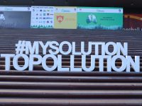 1304-#Mysolution-Topollution
