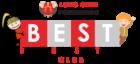 BESF-CLUB-1