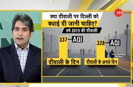 Zee-News-28-oct