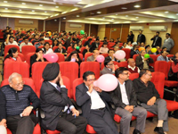 aima-lcf-public-health-program