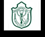 dps-rkpuram